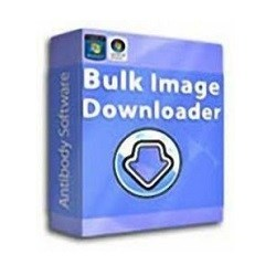 Bulk Image Downloader 5.93.0.0  Crack + Registration Code [Latest] 2021