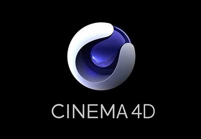 Cinema 4D R23.110 Crack + Torrent [2021] Latest Software [For Windows]