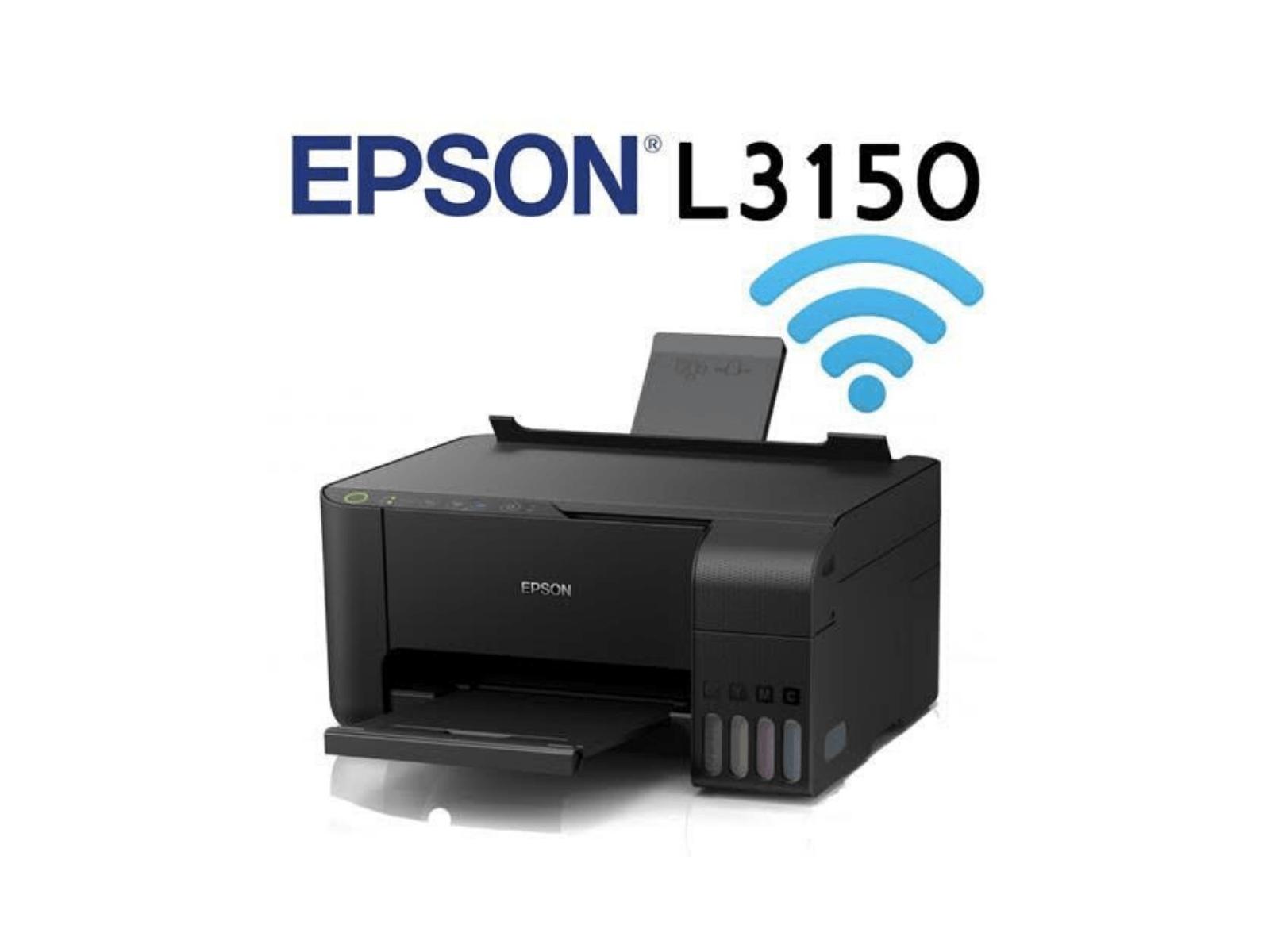 Epson 2021 Cracked Adjustment Program Free Download [Latest Version]