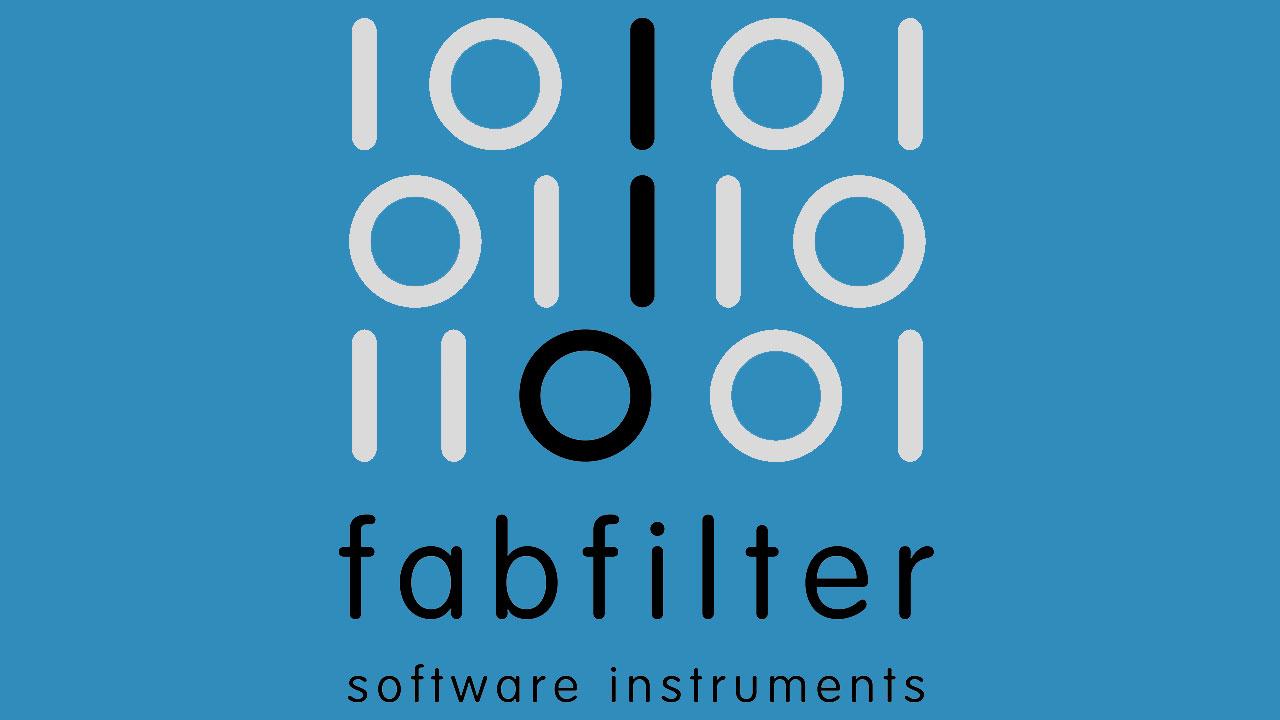 FabFilter pro Q 6.1 Crack Free Download Latest Software + Keygen For PC