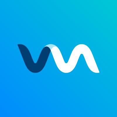 Voicemod v1.2.6.8 2020 Crack + License Key Free Download {Upgraded}