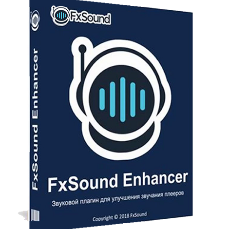 FxSound Enhancer v13.28 Crack 2021 With Product Code Free Download