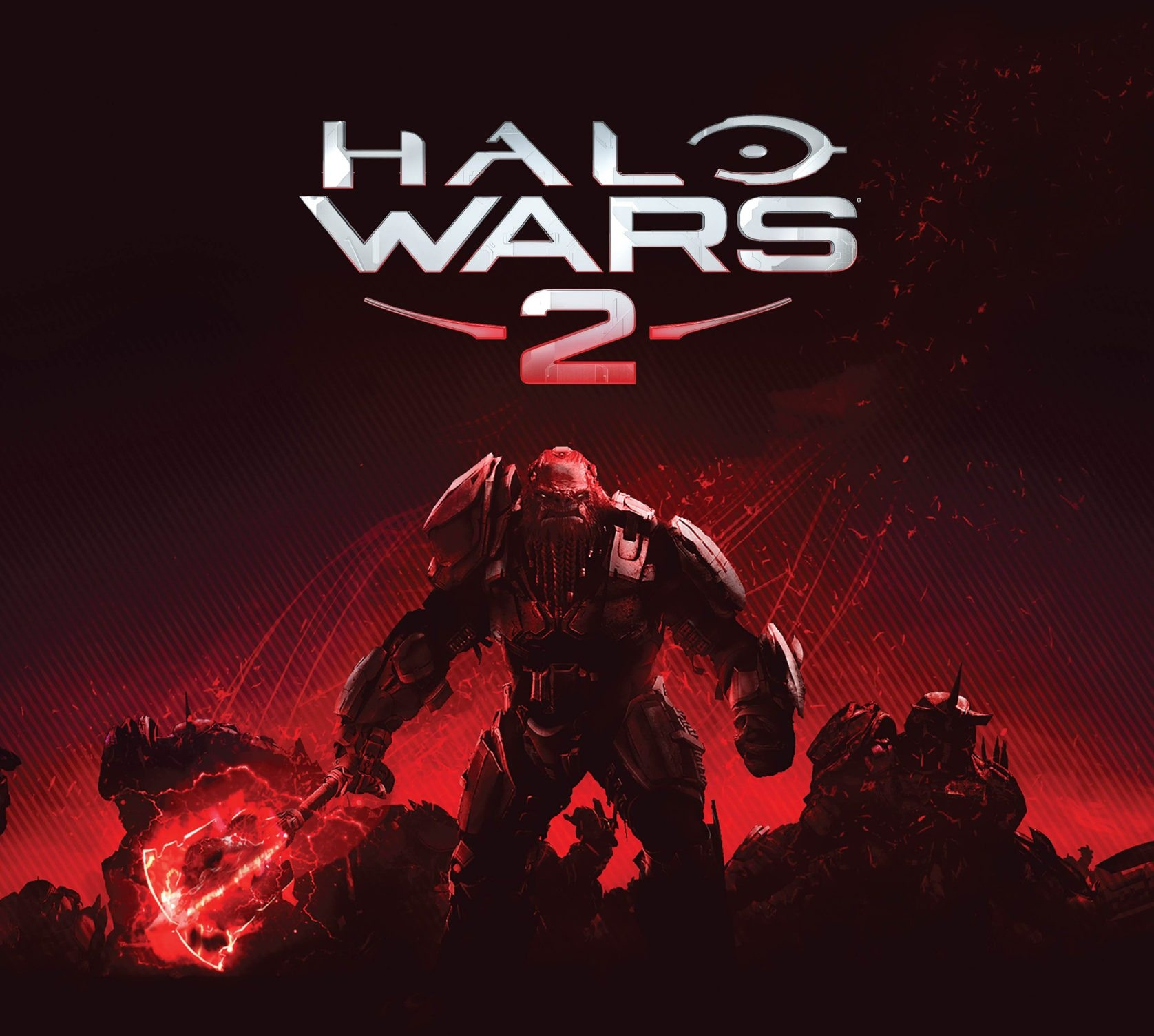 Halo Wars 2 Cracked 1130815 Download Full PC Game Highly Compressed [2021]