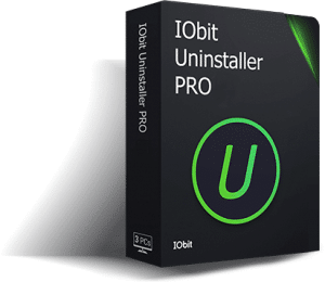 IObit Uninstaller Pro 10.5.0.5 Crack With Serial Key Full Download