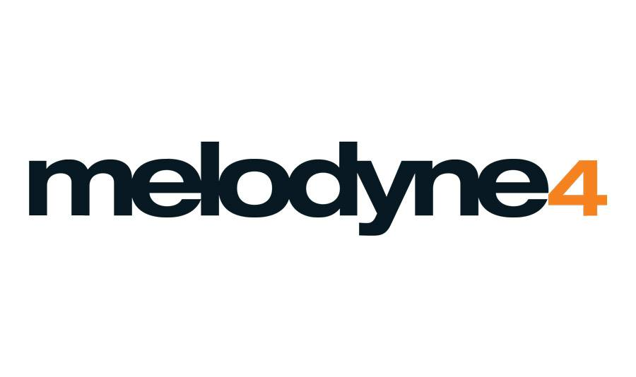Melodyne5.3 Crack With Serial Key Free Download
