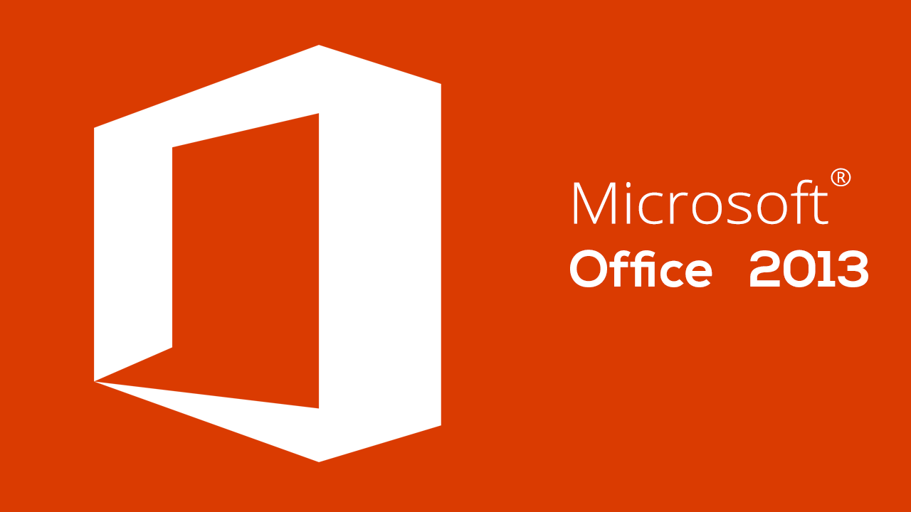 Microsoft Office 2013 Crack With Product Key+Free Download
