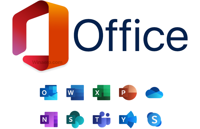 Microsoft Office 2016 Pro Crack Download [Latest Update]
