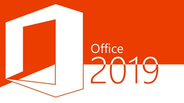 Microsoft Office 2021 Crack With Product Key Free Download [All Browser]