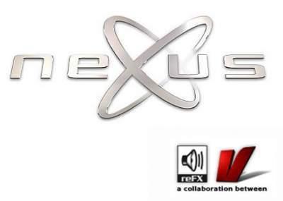 ReFX Nexus reFX Nexus 3.0.19 VST Crack + Keygen 2021[Full Version]