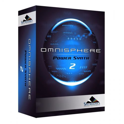 Omnisphere V3 Crack Plus Keygen Download 2020 [Mac+Windows]