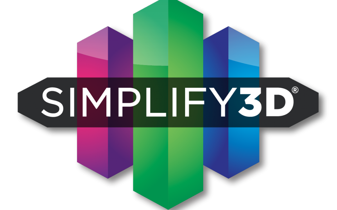 Simplify3D 4.1.2 Full Cracked + Keys Full Free Download {Updated}