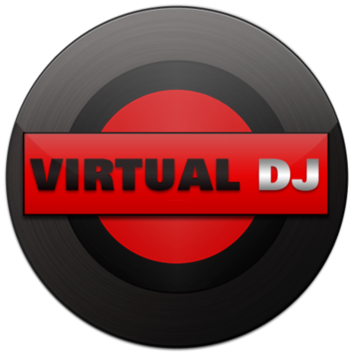 Virtual DJ 8 Cracked With Registration Code Full Version For [Lifetime]