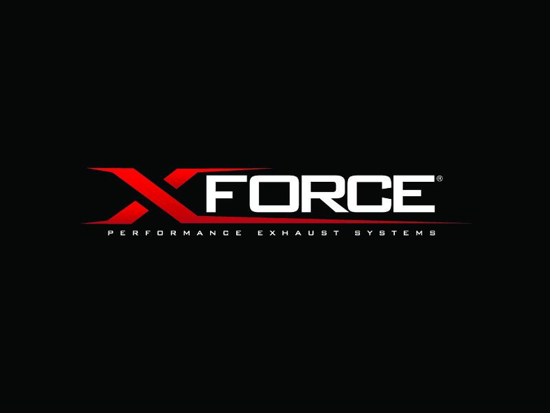 Xforce 2020 Full Cracked With Keygen Full Download Software Win+Mac