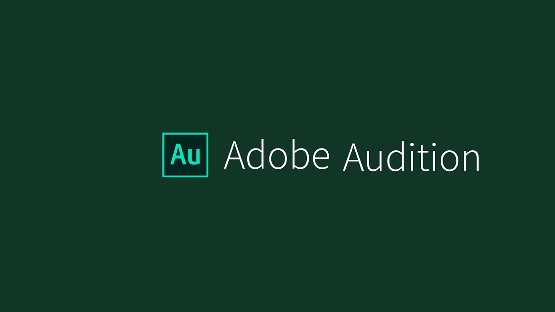Adobe Audition Pro 2020 Crack With Keygen Free Download