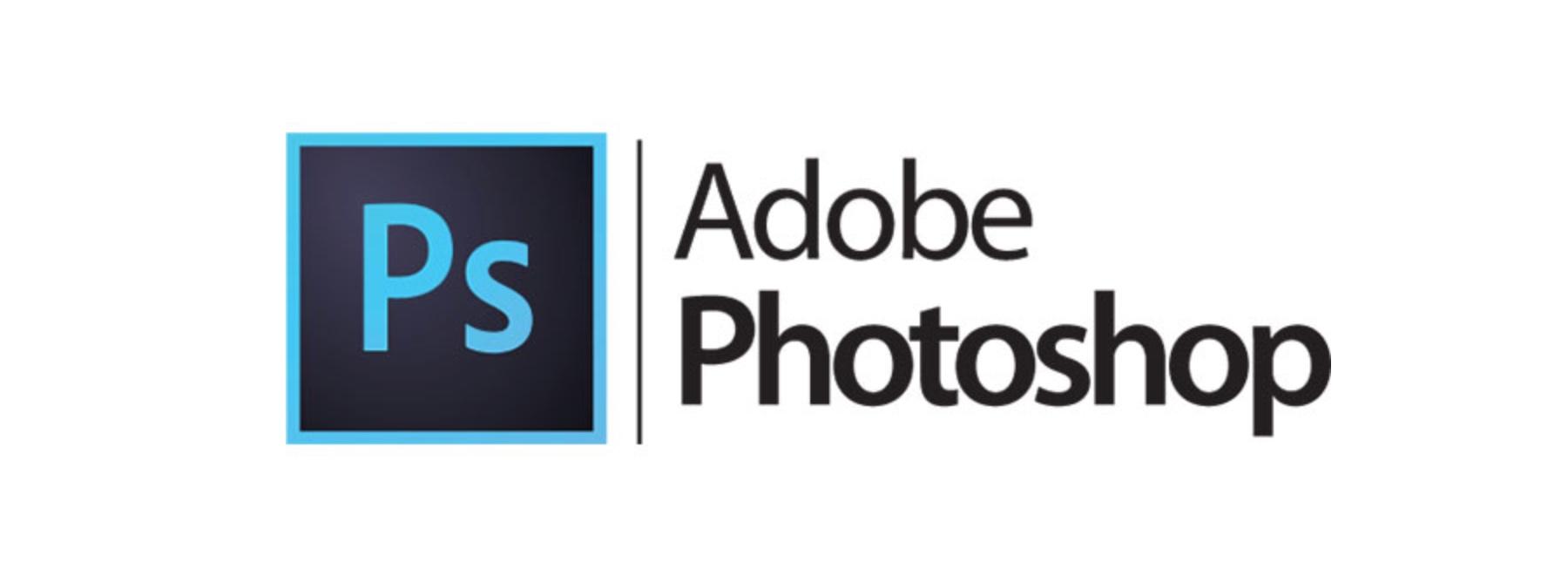 Adobe Photoshop CC v22.2.0.183 Crack 2021 Full Version [2021]