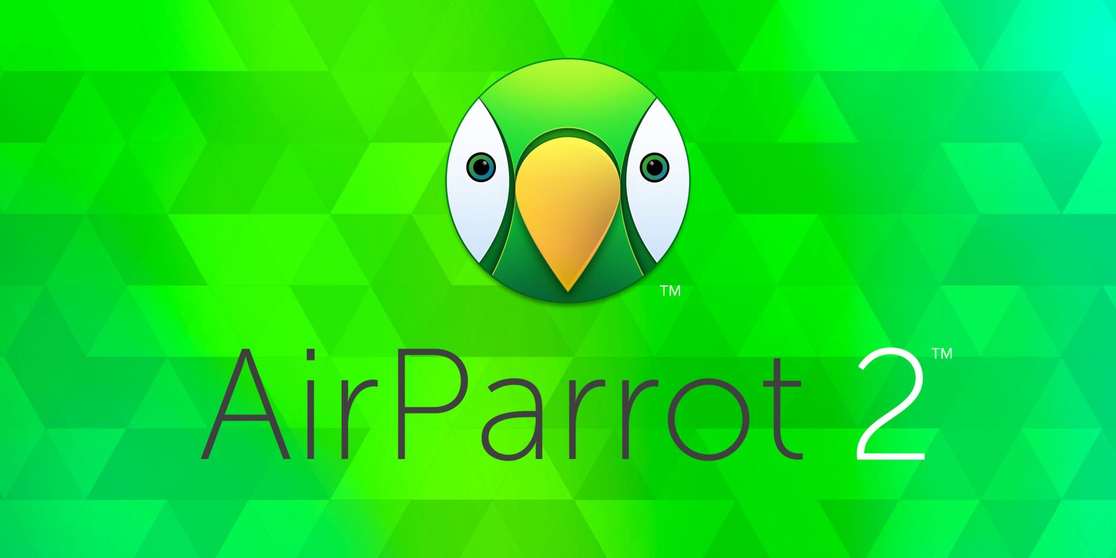 AirParrot 3.1.3 Crack 2021 Full Crack + Activation Code Free For Windows Is Here