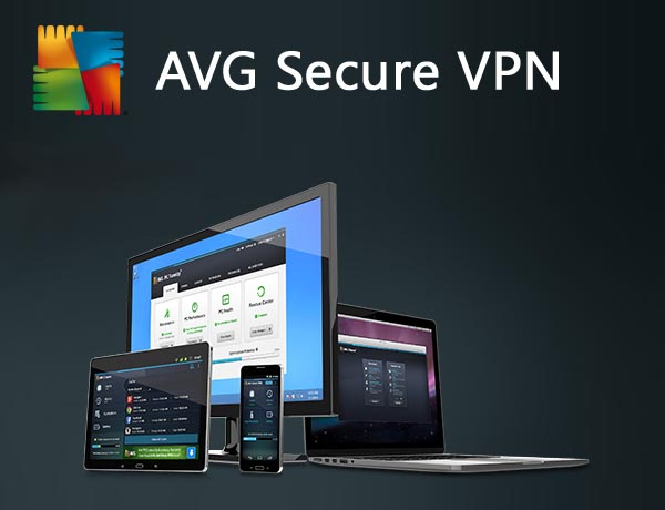 AVG Secure VPN 1.11.773 Crack with Serial Key Free Download 2021