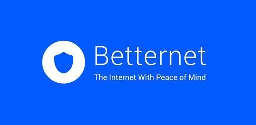 Betternet VPN 6.9.6.729 Crack + Keygen Full Version For Windows 2021