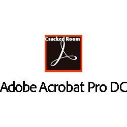 Adobe Acrobat Pro Dc 2020 License Key + Cracked