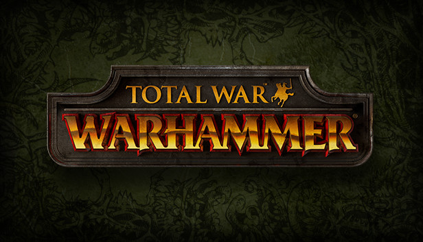 Total War Warhammer Crack With Activation And Registration Code [2020]