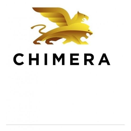 Chimera Tool V27.00.1135Crack + Keygen Full Free Download 2021 {Upgraded}