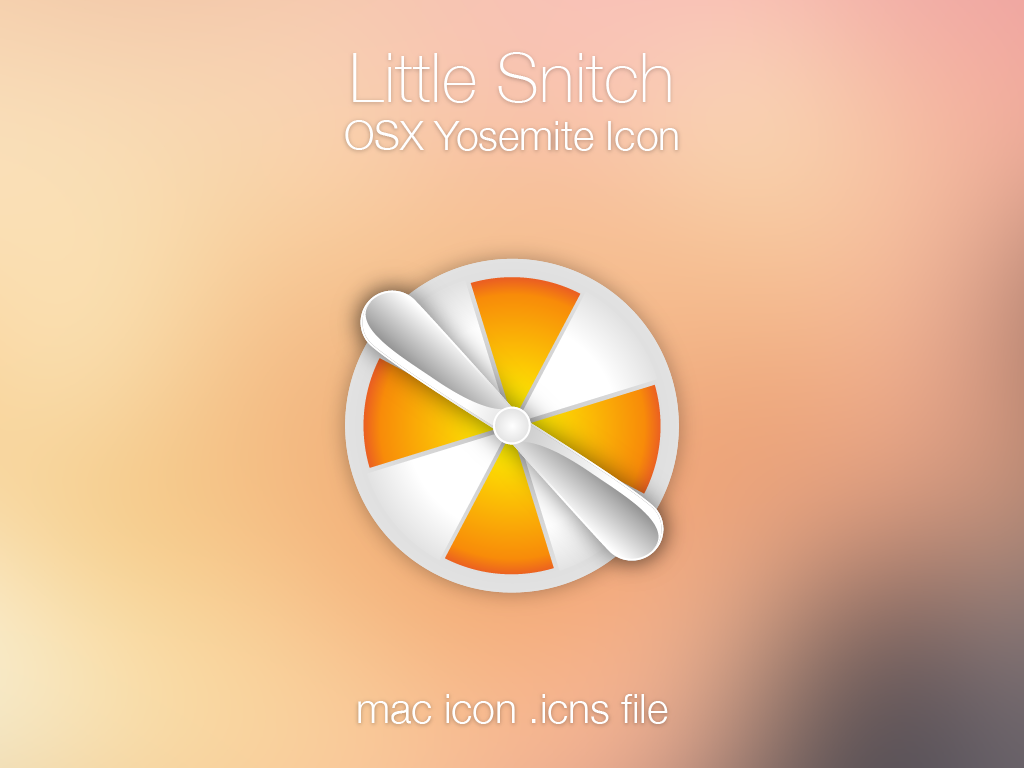 Little Snitch 5.0.4 Crack License Key Free Download [Latest Version] 2021