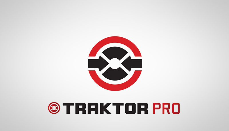 Traktor Pro 3.4.2 Crack MAC Version 2021 [All Features With Codex Functions]