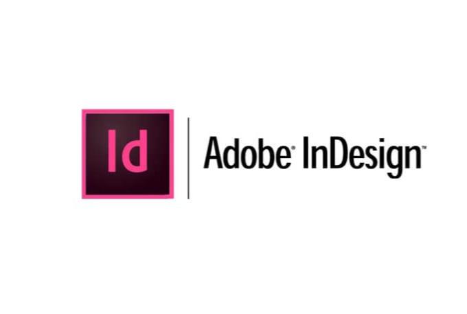 Adobe InDesign v16.1.0.020 Crack Free Download Updated 2021 [New Version]