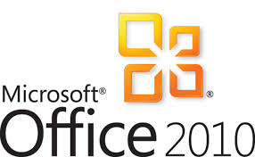 Microsoft Office 2010 Crack Activation Key Full Free Download 2021