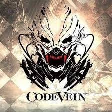 Code Vein 1.11 Crack 2021 Download PC Game + Activation Code Is Here
