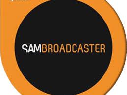 SAM Broadcaster v2021.8 Crack 2021 + Key Free Download Version For MAC