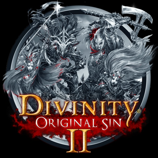 Divinity Original Sin 2 Crack With Torrent Latest PC Game Free Download