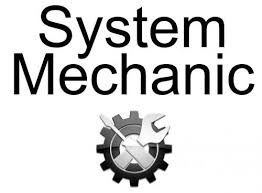 System Mechanic 20.5.0.8 2020 Crack + Activation Key Free Download