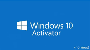 Windows 10 Activator Loader By Kmspico Full Free Download {Upgraded}