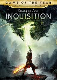 Dragon Age Inquisition 2021 Cracked With Keygen Game Free Download