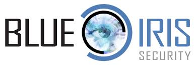 Blue Iris 5 Crack + New Keygen Free Download [Update Version] 2020
