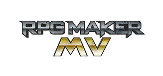 RPG Maker MV 1.6.2 Crack Free Download {Upgraded} 2021