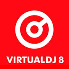 Virtual DJ 8 2020 Crack + License Key Full Free Download {LatestVersion}