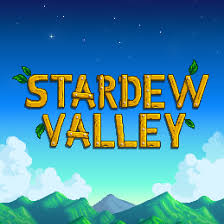 Stardew Valley v1.5.4 Crack 2021 Full Download PC Game