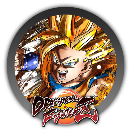 DRAGON BALL FighterZ 2020 Fast Crack With Torrent Game New Version