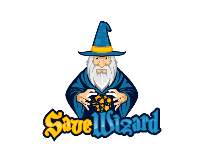 Save Wizard PS4 1.0.7646.26709 Crack Free Download Version 2021