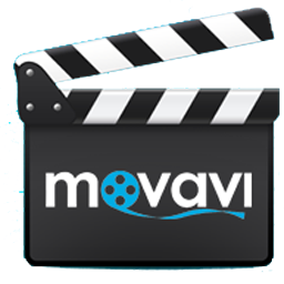 Movavi Video Editor Crack 21.2.1 + Patch Full Version Free Download