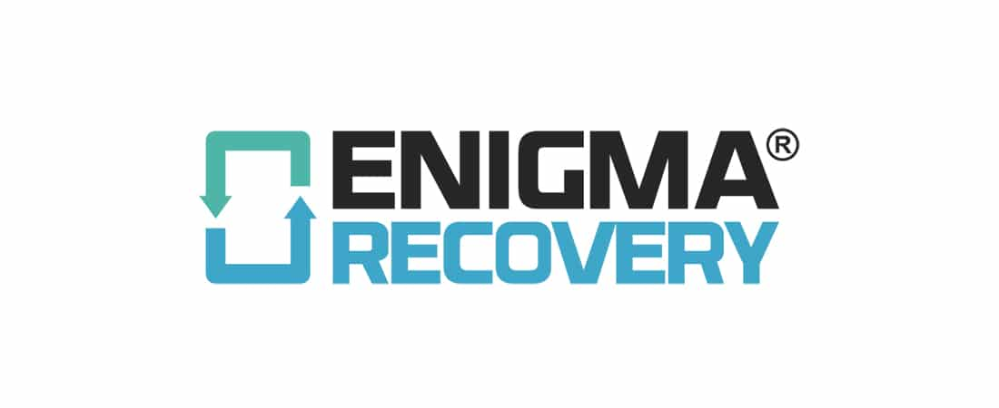 Enigma Recovery Pro 3.6.1 Crack With License Key [2021]