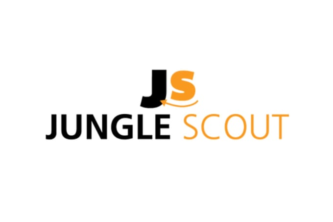 Jungle Scout Pro 7.9.4 Full Cracked  [Latest Version] Free Download 2021