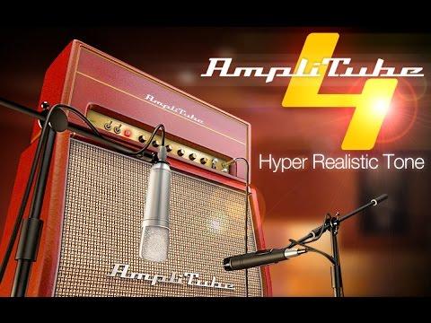 Amplitube 5.0.2 Full Crack 2021 Plus Keygen And Torrent Version Free Download