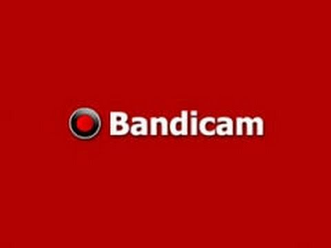 Bandicam 5.0.2 Build 1813 Crack + Torrent With Key Free Download [Latest]