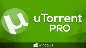 Utorrent Pro 3.5.5 Build 45852 Cracked  Latest Version 2021 Free Download
