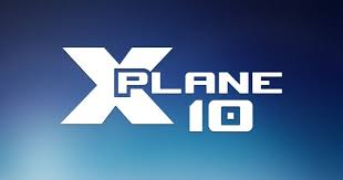 X-Plane 11 Torrent Download [2020] With Full Cracked PC Game