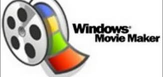Windows Movie Maker Pro 2020 Crack License Key With Free Download