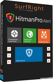 Hitman 3.8.20 Build 314 Crack With Product Key Download Version 2021